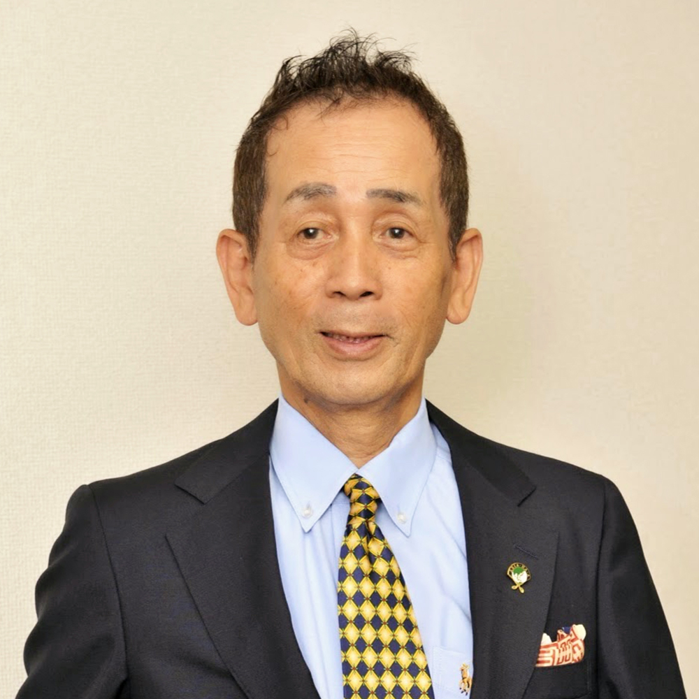 tom_yasuoka_profile